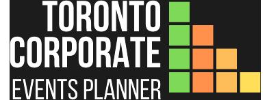 Toronto Conference